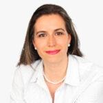 Natalia Soto
