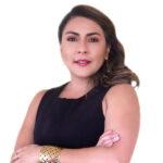 Yadira Ulloa