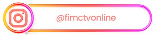 FIMC TV ONLINE